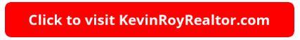 Kevin Roy Realtor