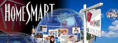HomeSmart International