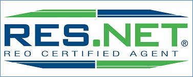 REO Certified Agent