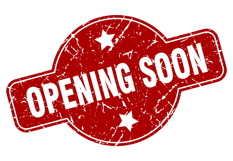 Rockford, IL Opening Soon