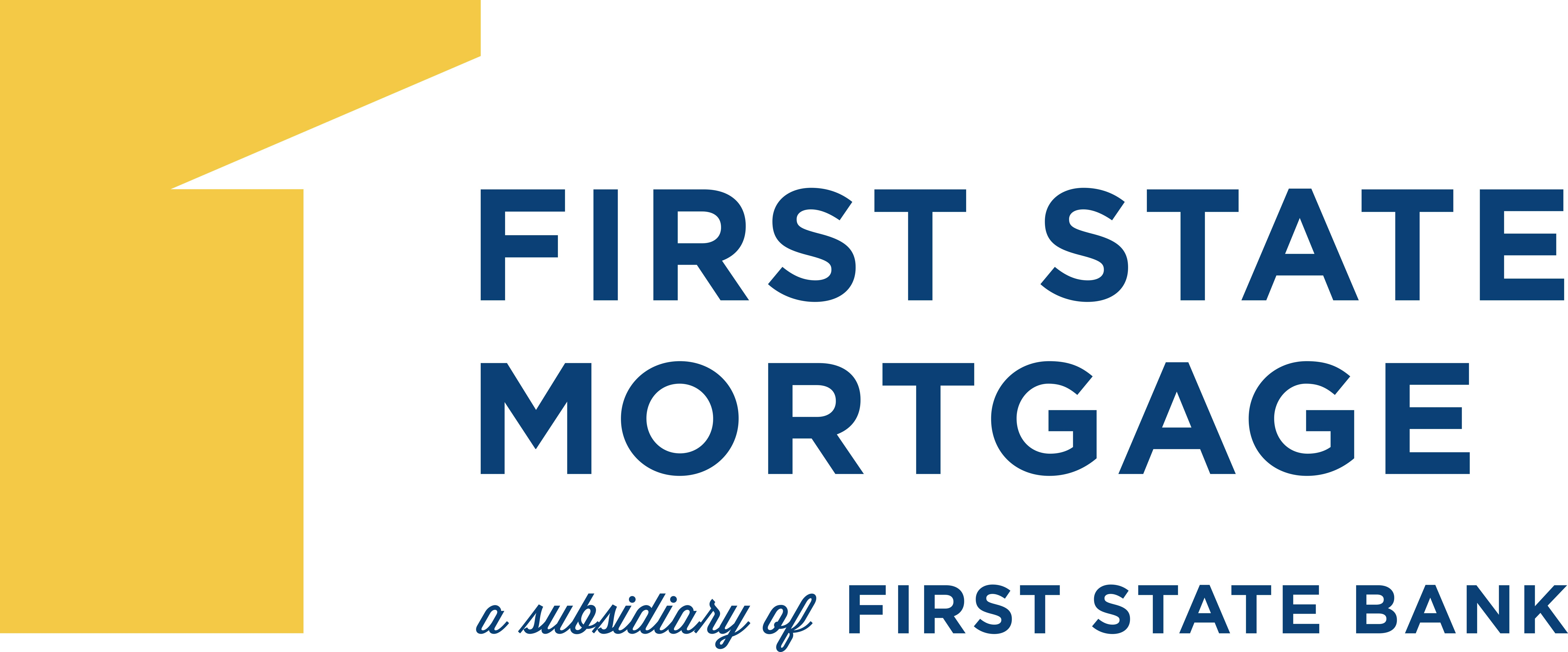 First State Mortgage (Sponsor)